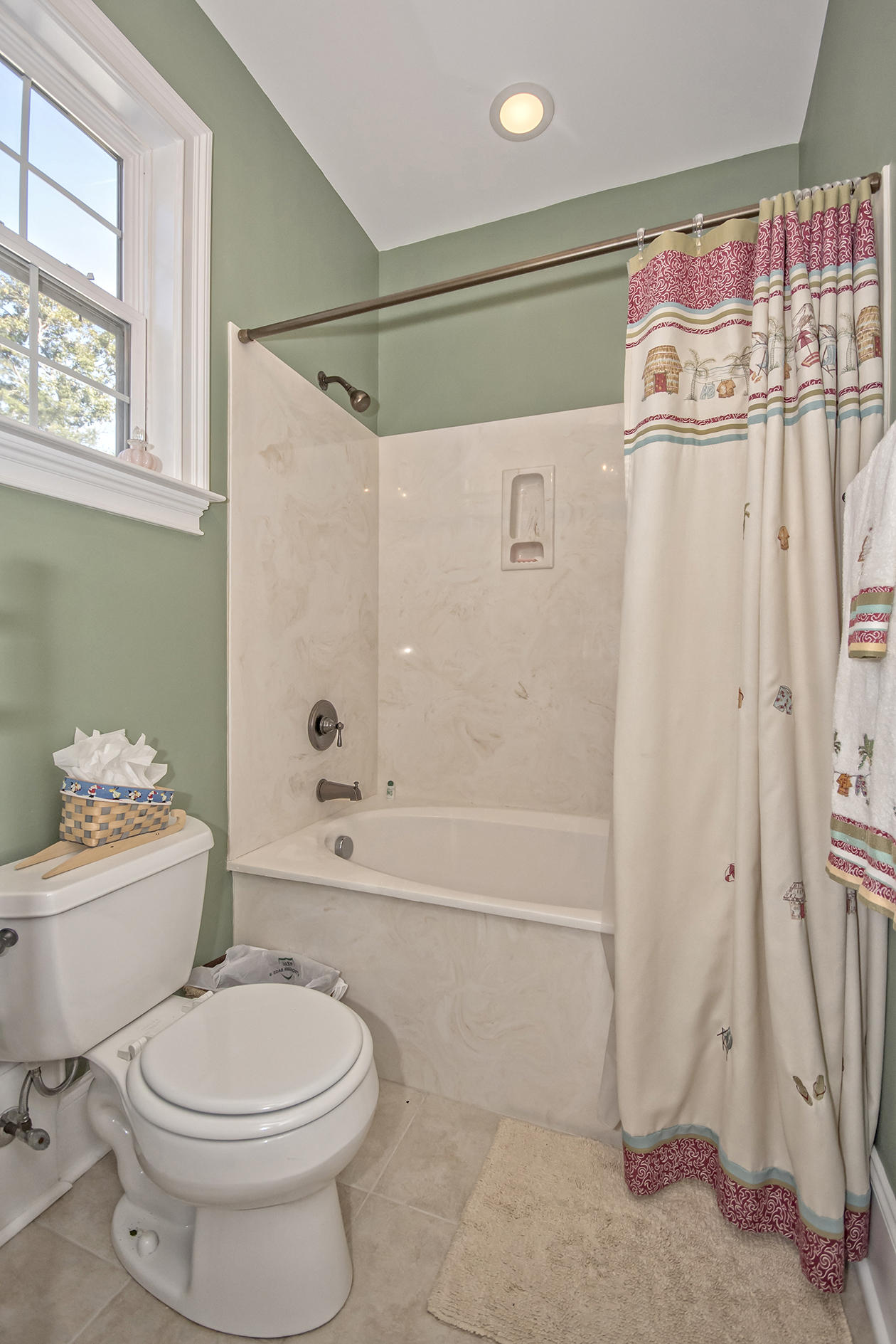Mclaura Bluff Homes For Sale - 2324 High Tide, Charleston, SC - 22
