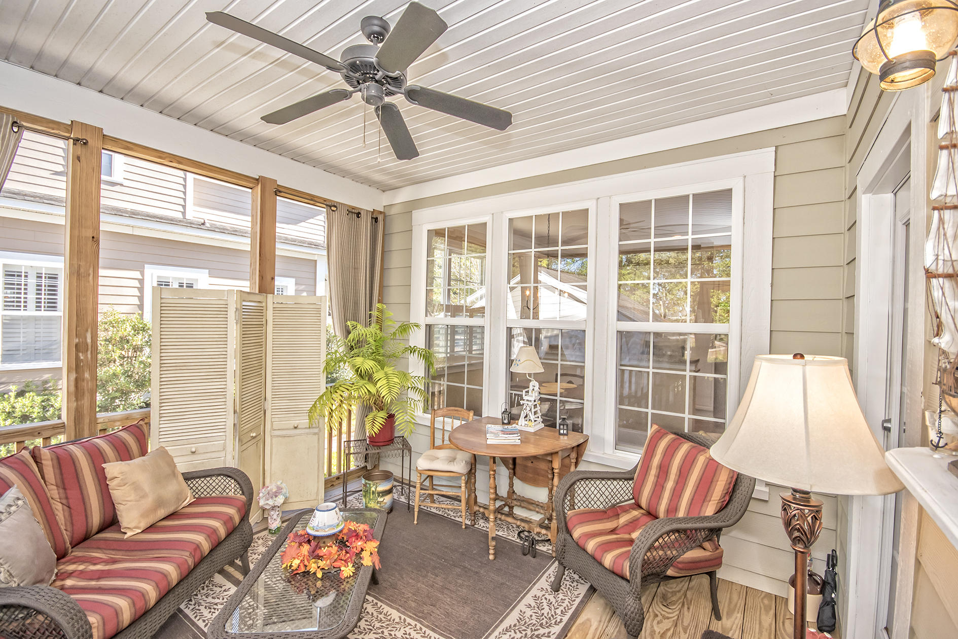 Mclaura Bluff Homes For Sale - 2324 High Tide, Charleston, SC - 23