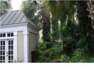Home for Sale Longitude Lane, South Of Broad, Downtown Charleston, SC