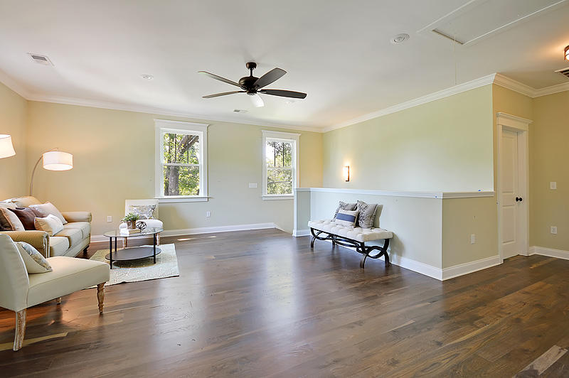 Photo of 2112 Rookery Ln, Charleston, SC 29414