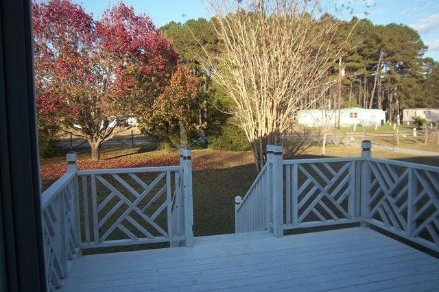 Chelsia Woods Homes For Sale - 235 Robin, Walterboro, SC - 2