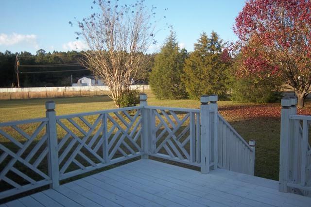 Chelsia Woods Homes For Sale - 235 Robin, Walterboro, SC - 3