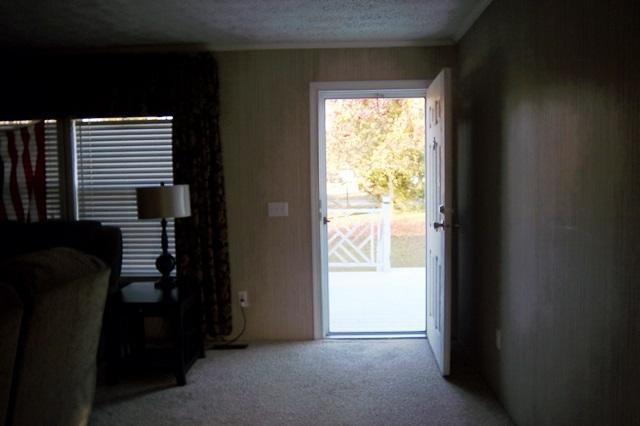 Chelsia Woods Homes For Sale - 235 Robin, Walterboro, SC - 11