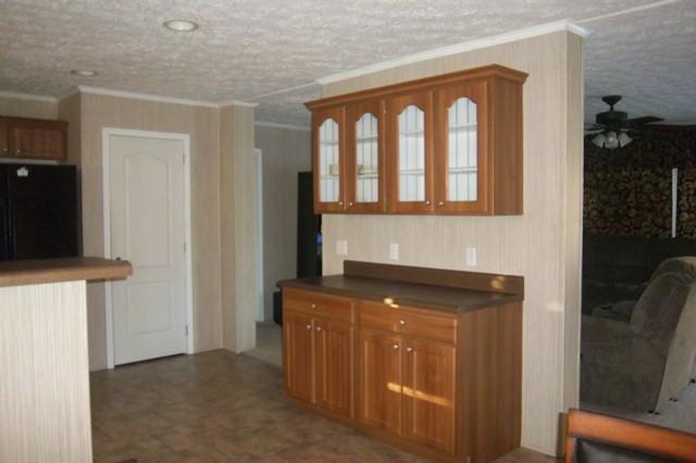 Chelsia Woods Homes For Sale - 235 Robin, Walterboro, SC - 8
