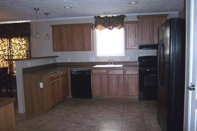 Chelsia Woods Homes For Sale - 235 Robin, Walterboro, SC - 5