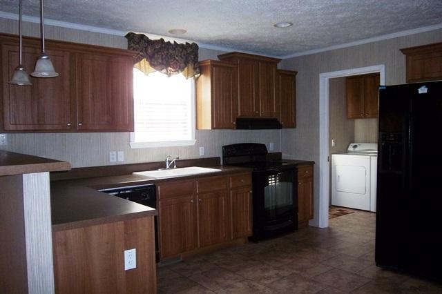 Chelsia Woods Homes For Sale - 235 Robin, Walterboro, SC - 6