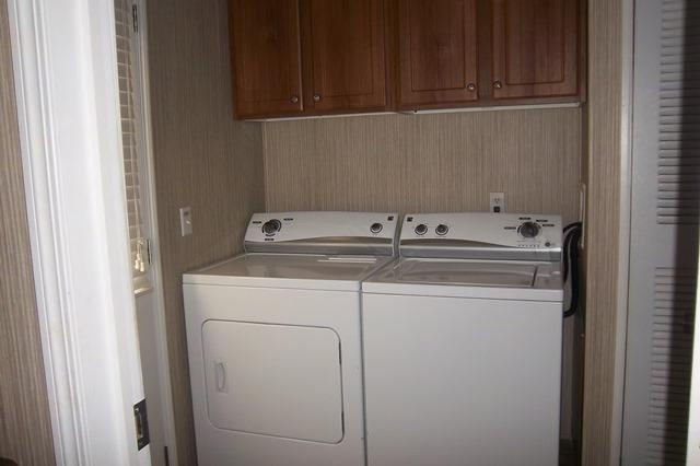 Chelsia Woods Homes For Sale - 235 Robin, Walterboro, SC - 7