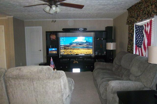 Chelsia Woods Homes For Sale - 235 Robin, Walterboro, SC - 9