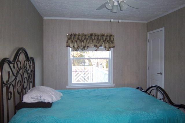 Chelsia Woods Homes For Sale - 235 Robin, Walterboro, SC - 14