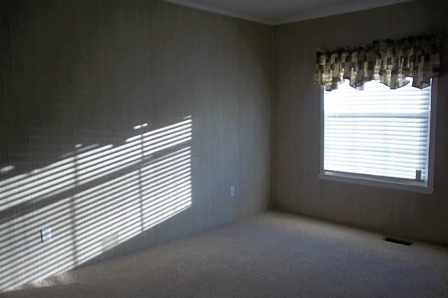 Chelsia Woods Homes For Sale - 235 Robin, Walterboro, SC - 15