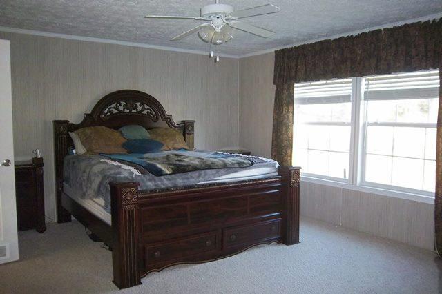 Chelsia Woods Homes For Sale - 235 Robin, Walterboro, SC - 16