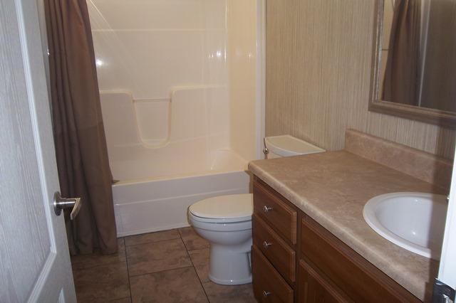 Chelsia Woods Homes For Sale - 235 Robin, Walterboro, SC - 13