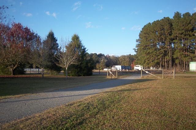 Chelsia Woods Homes For Sale - 235 Robin, Walterboro, SC - 23