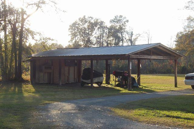 Chelsia Woods Homes For Sale - 235 Robin, Walterboro, SC - 27