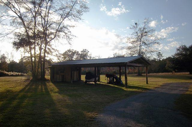 Chelsia Woods Homes For Sale - 235 Robin, Walterboro, SC - 28