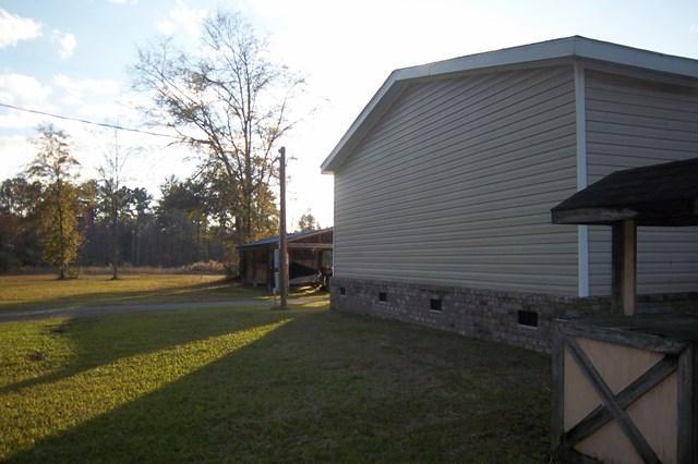 Chelsia Woods Homes For Sale - 235 Robin, Walterboro, SC - 25
