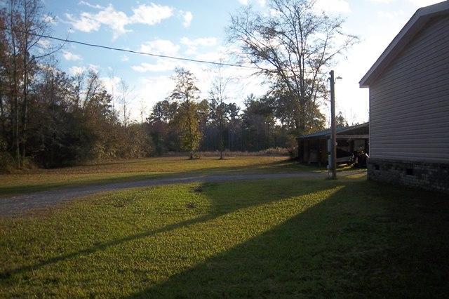 Chelsia Woods Homes For Sale - 235 Robin, Walterboro, SC - 26