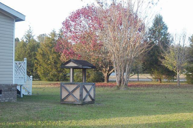 Chelsia Woods Homes For Sale - 235 Robin, Walterboro, SC - 24