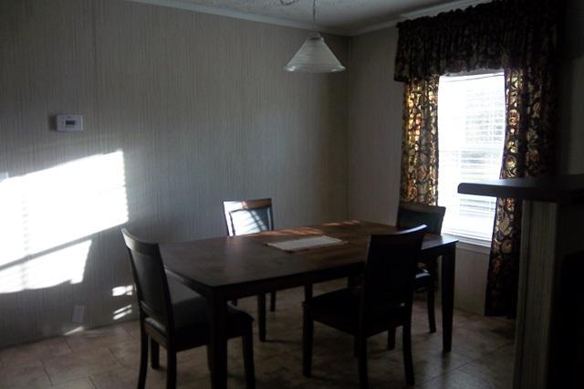 Chelsia Woods Homes For Sale - 235 Robin, Walterboro, SC - 12