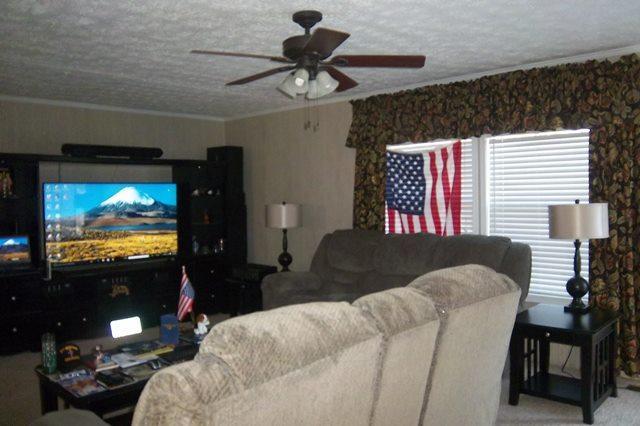 Chelsia Woods Homes For Sale - 235 Robin, Walterboro, SC - 10