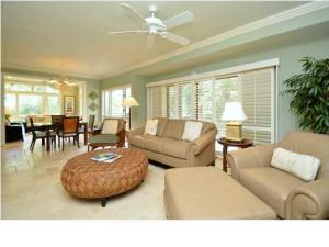 Home for Sale Green Dolphin Way, Turtle Point, Kiawah Island, SC