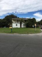 Home for Sale Ion Avenue, Sullivan's Island, SC