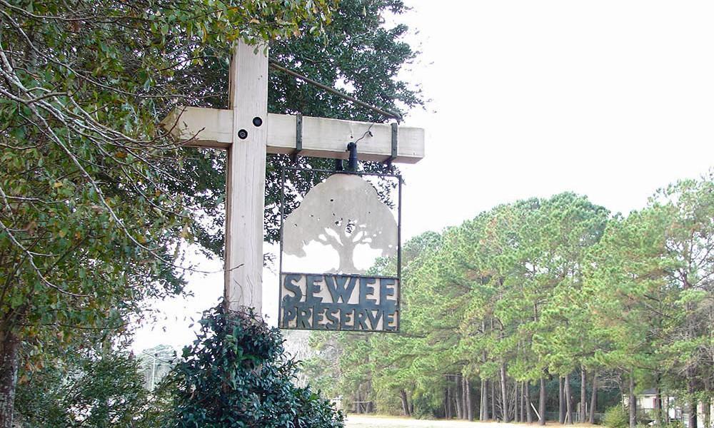 Charleston Address - MLS Number: 16000668