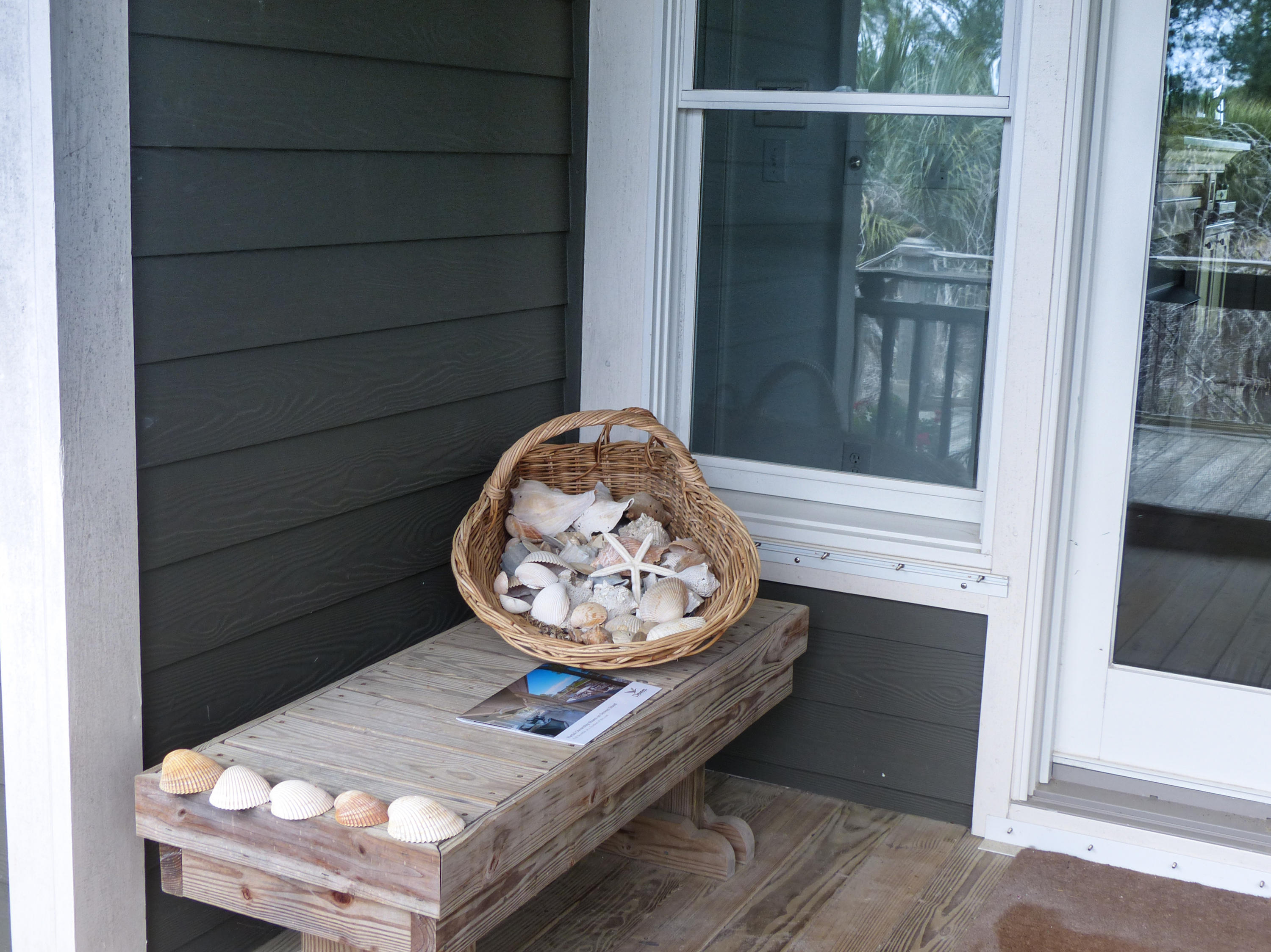 Photo of 262 Old House Ln, Dewees Island, SC 29451