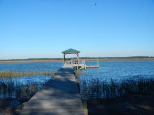 1199 Tabby Drive, Folly Beach, SC 29439