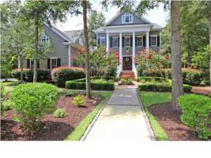 460 Elfes Field Lane, Charleston, SC 29492