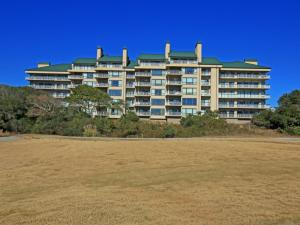 4207 Ocean Club Villa, Isle of Palms, SC 29451