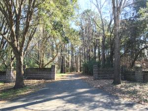 1408 Chandler Road Lot 2, Awendaw, SC 29429