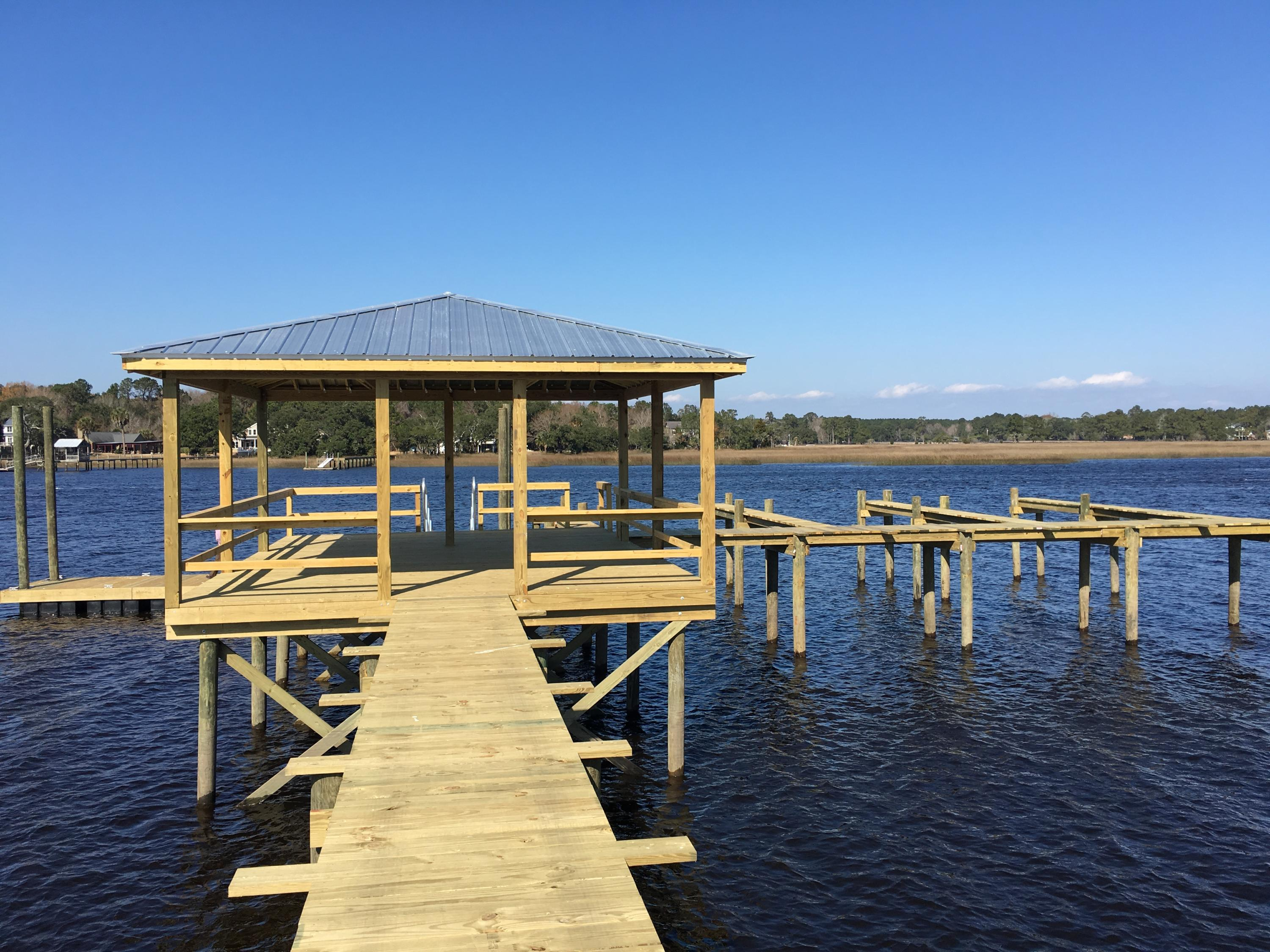 Photo of 1408 Chandler Rd #2, Awendaw, SC 29429