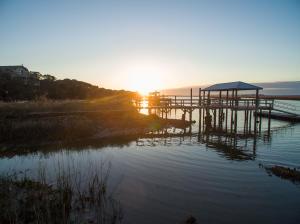 Home for Sale Tabby Drive, Tabby Island, Folly Beach, SC