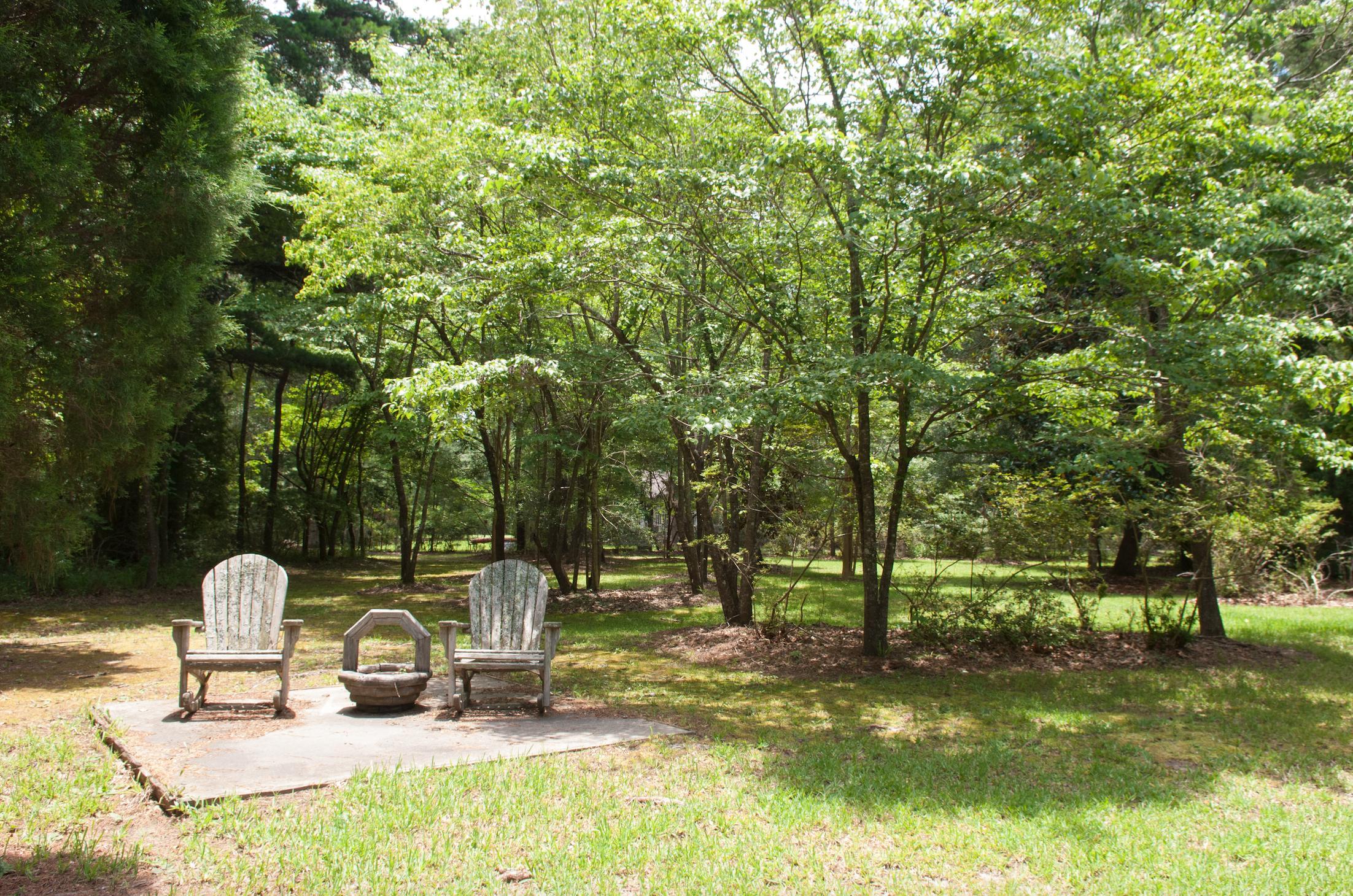 Photo of 160 Joseph Ln, Summerville, SC 29485