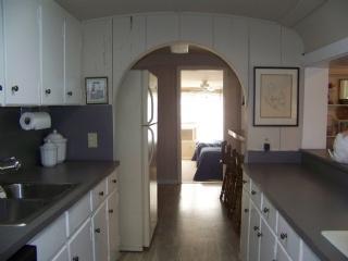 Folly Beach Homes For Sale - 810 Ashley, Folly Beach, SC - 10