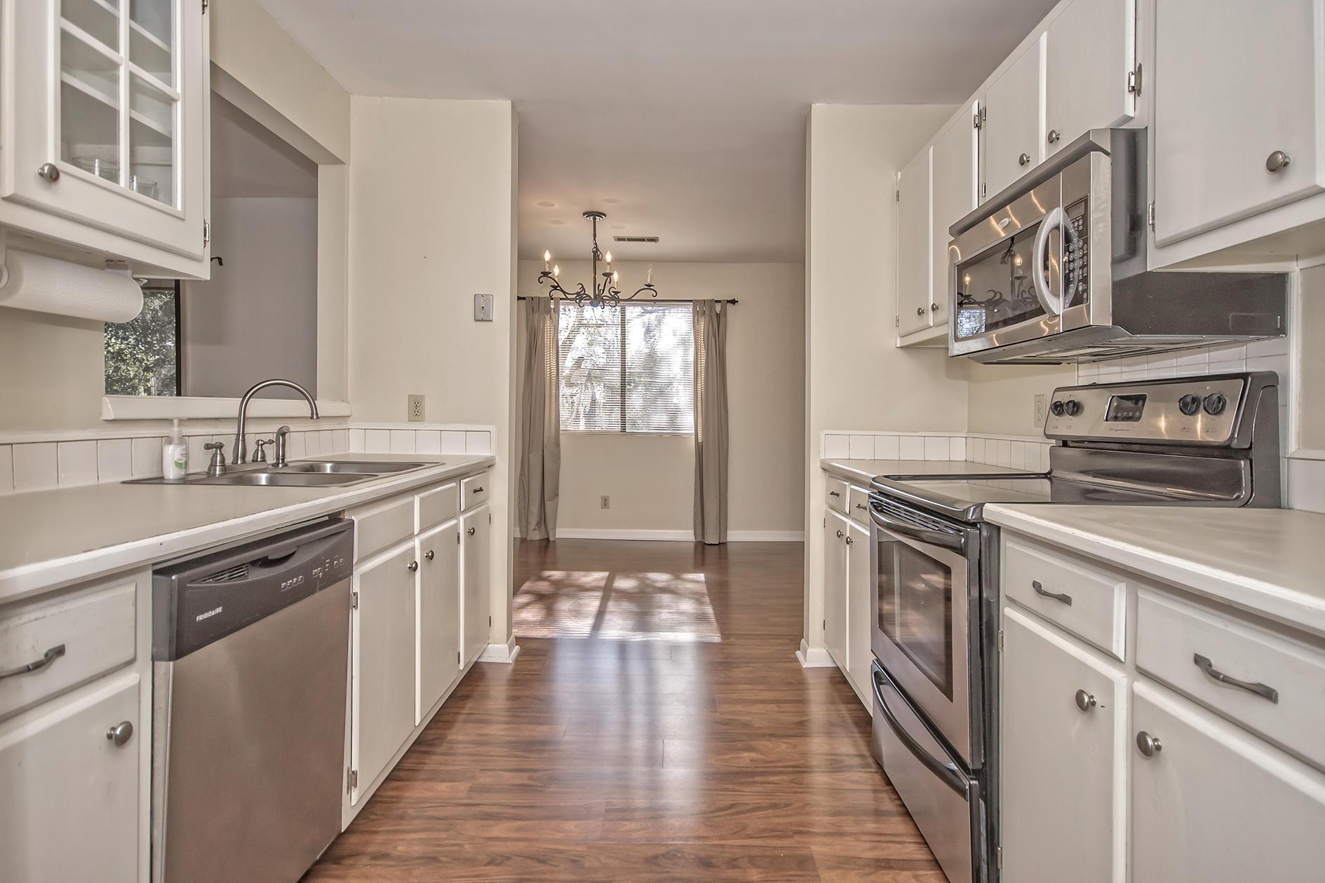 Ricefield Homes For Sale - 87 Ashley Hall Plantation, Charleston, SC - 1