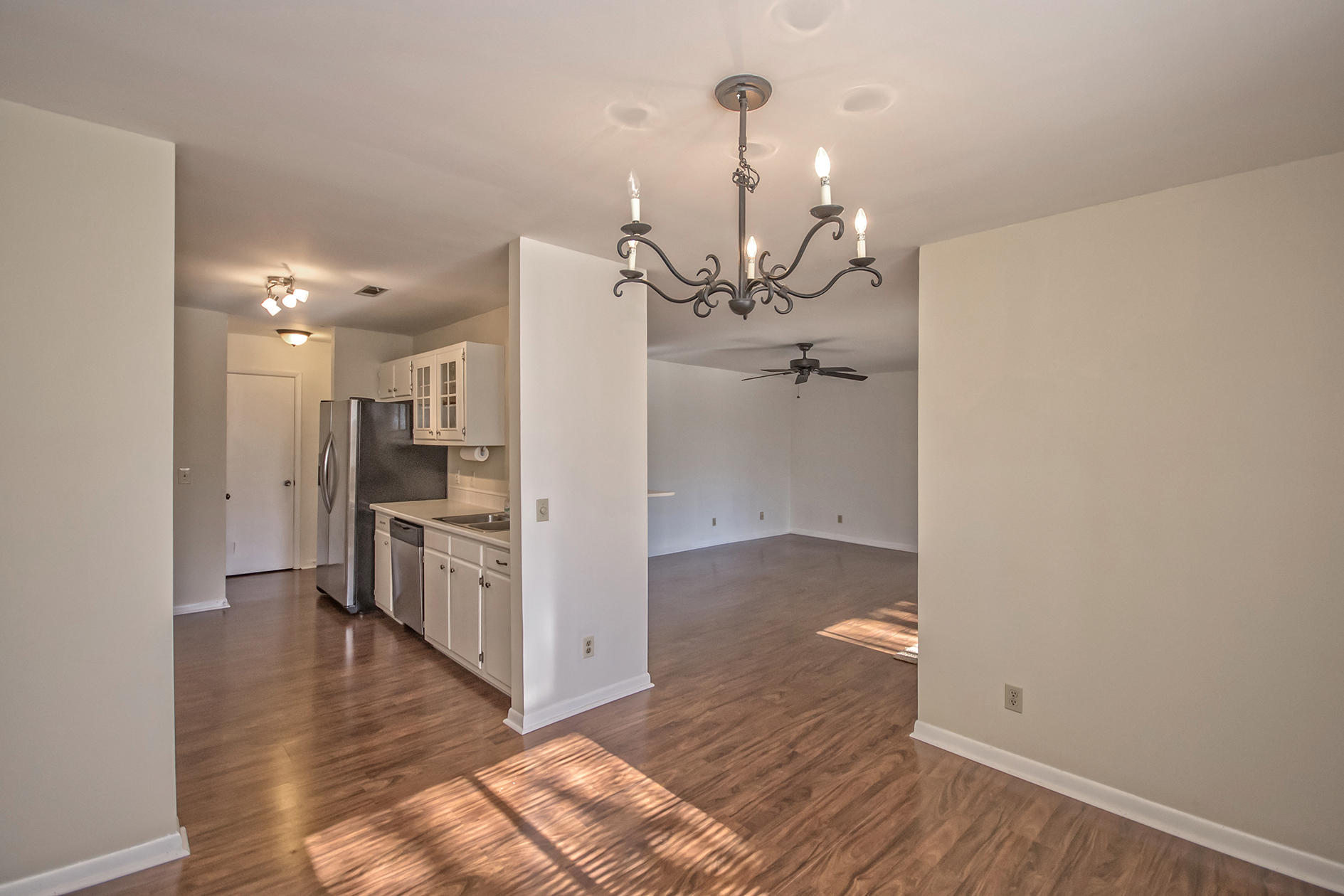Ricefield Homes For Sale - 87 Ashley Hall Plantation, Charleston, SC - 3