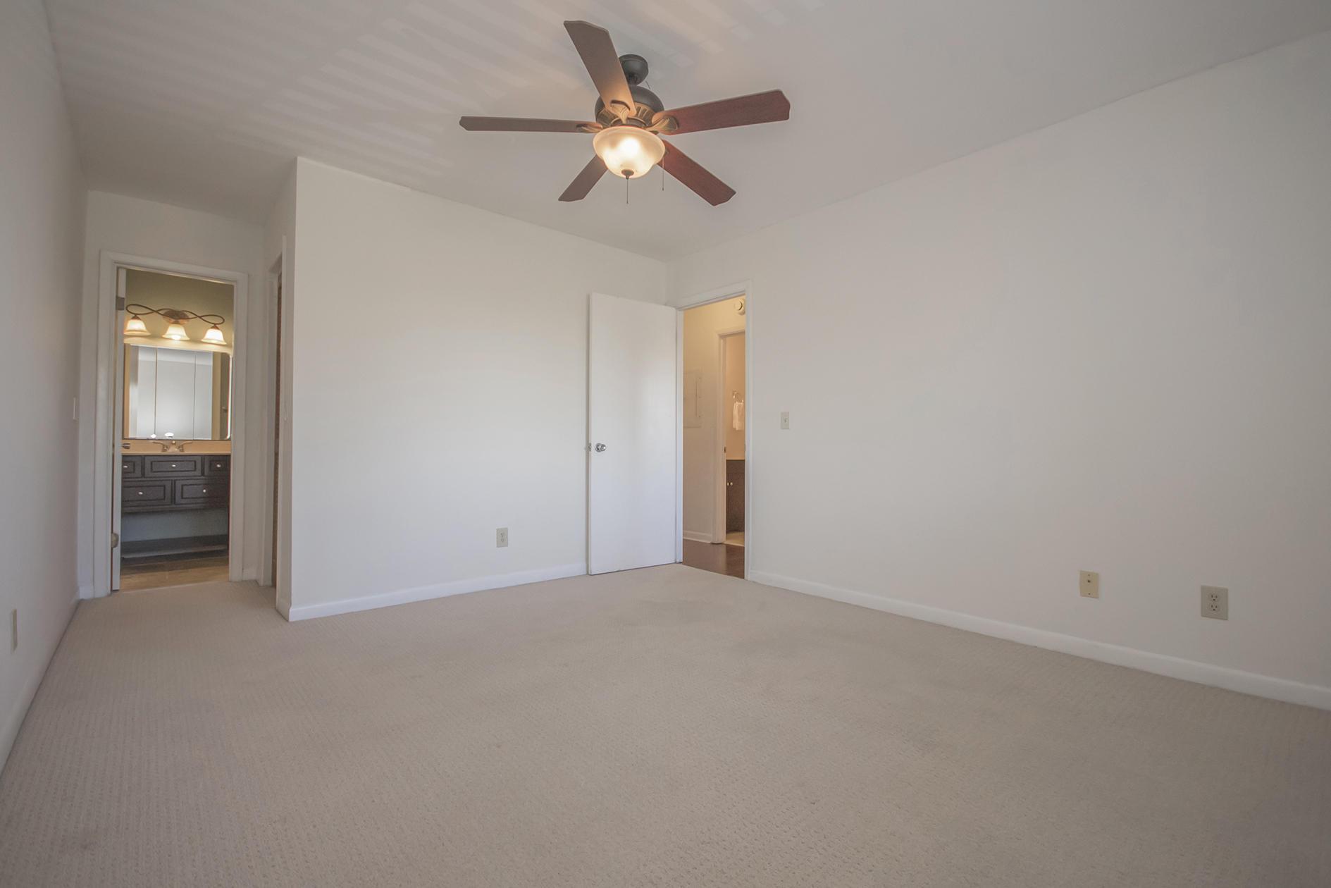 Ricefield Homes For Sale - 87 Ashley Hall Plantation, Charleston, SC - 5