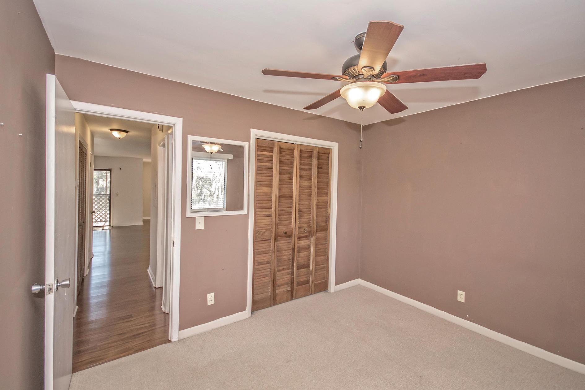 Ricefield Homes For Sale - 87 Ashley Hall Plantation, Charleston, SC - 8