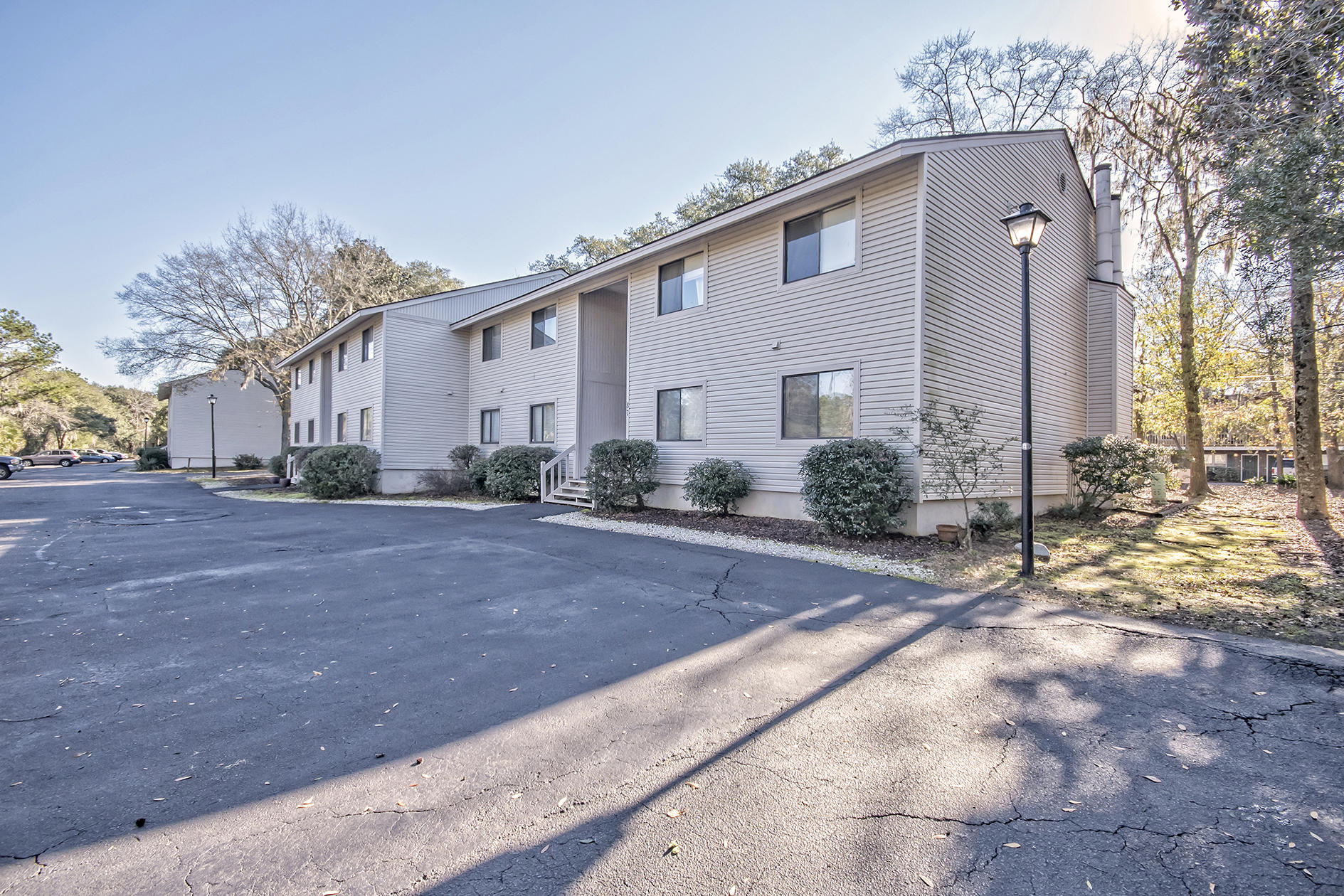 Ricefield Homes For Sale - 87 Ashley Hall Plantation, Charleston, SC - 12