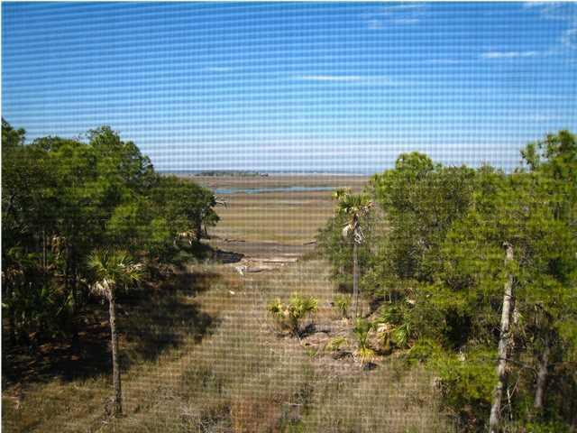 Photo of 314 Old House Ln, Dewees Island, SC 29451