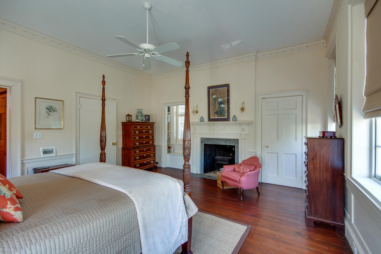 Photo of 71 Anson St, Charleston, SC 29401