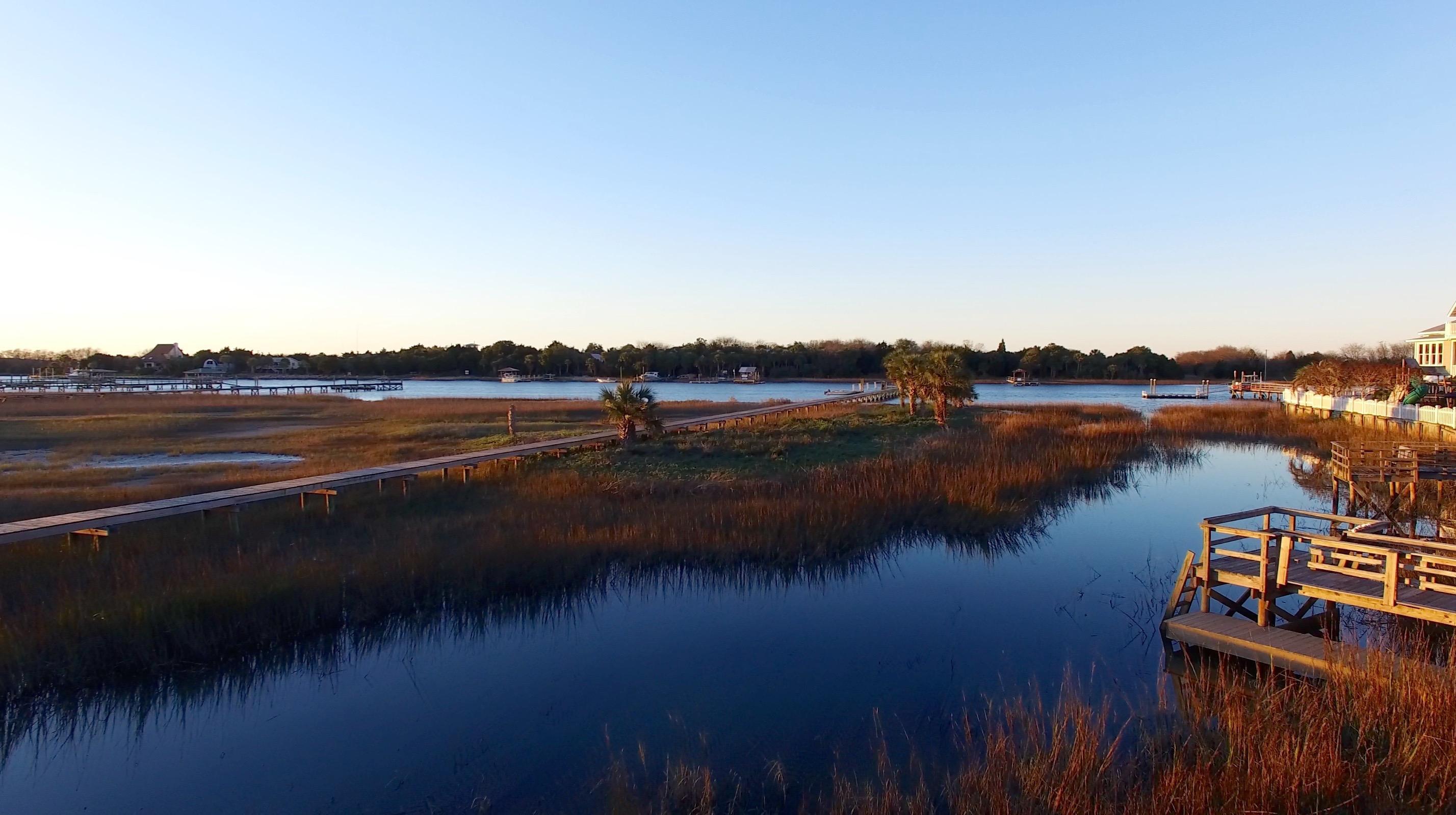 Photo of 2401 Waterway Blvd, Isle of Palms, SC 29451