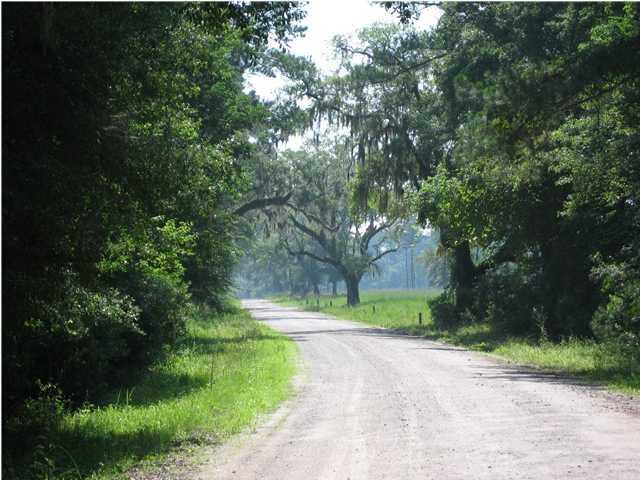 Photo of 1 Ravenel St, Greenville, SC 29611
