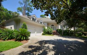 Home for Sale Avocet Lane, Kiawah Island, SC