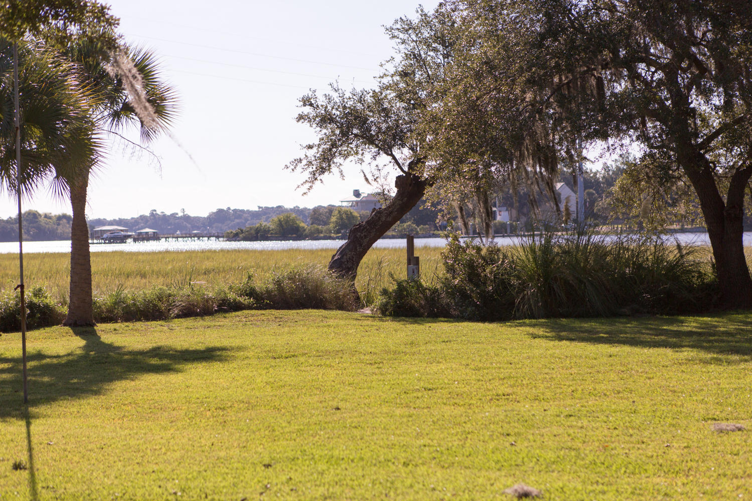 Edgewater Park Homes For Sale - 120 Edgewater, Charleston, SC - 53