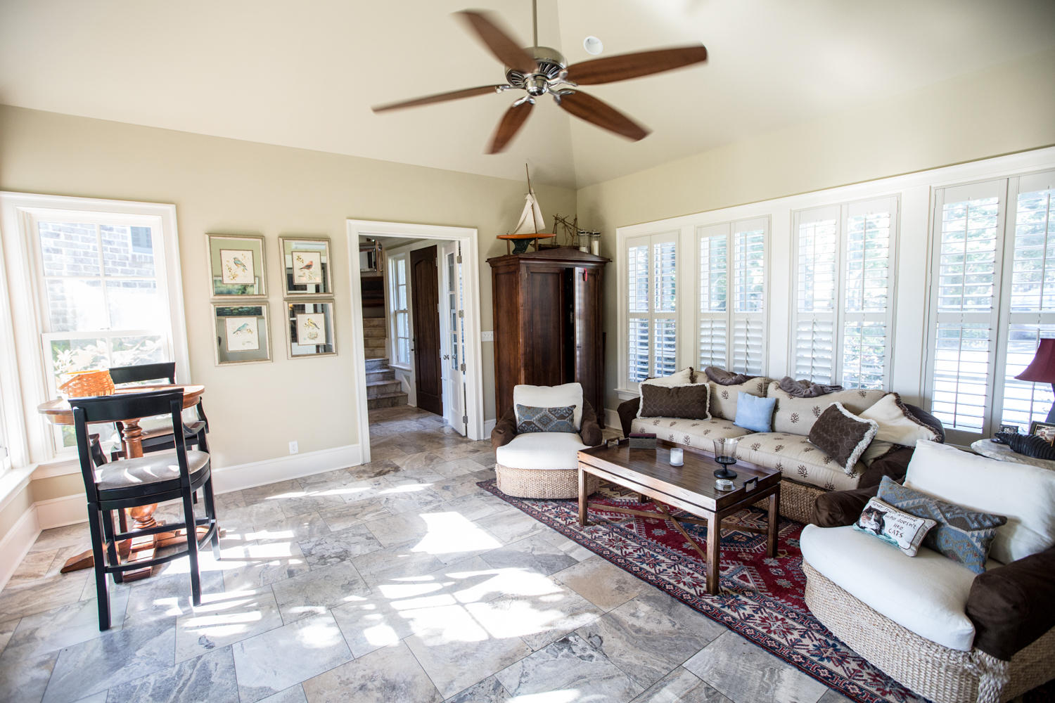 Edgewater Park Homes For Sale - 120 Edgewater, Charleston, SC - 0