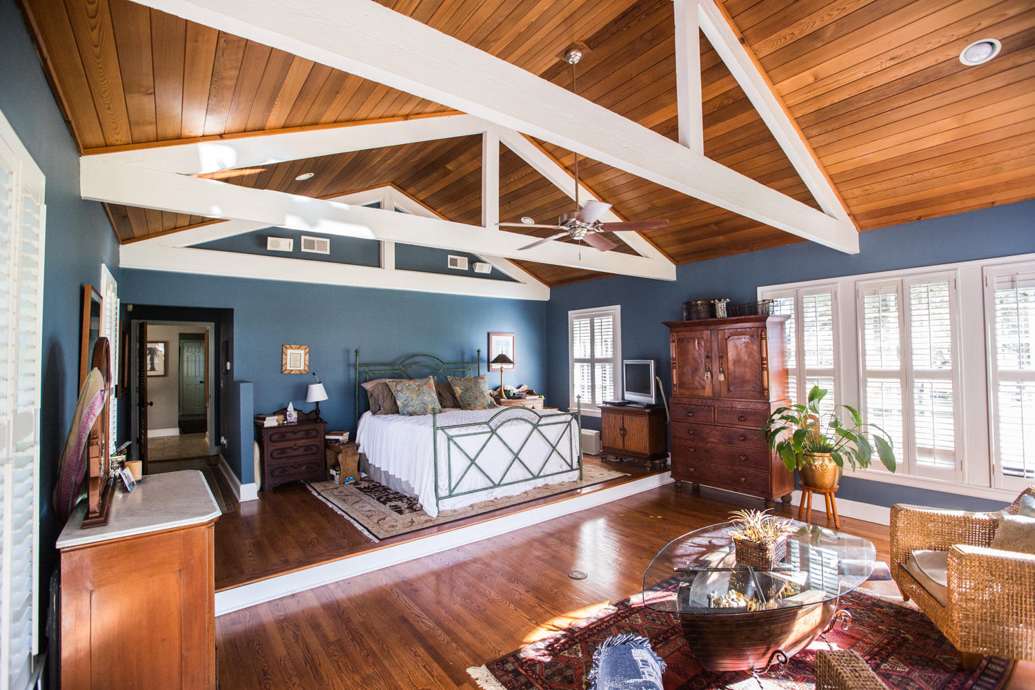 Edgewater Park Homes For Sale - 120 Edgewater, Charleston, SC - 24