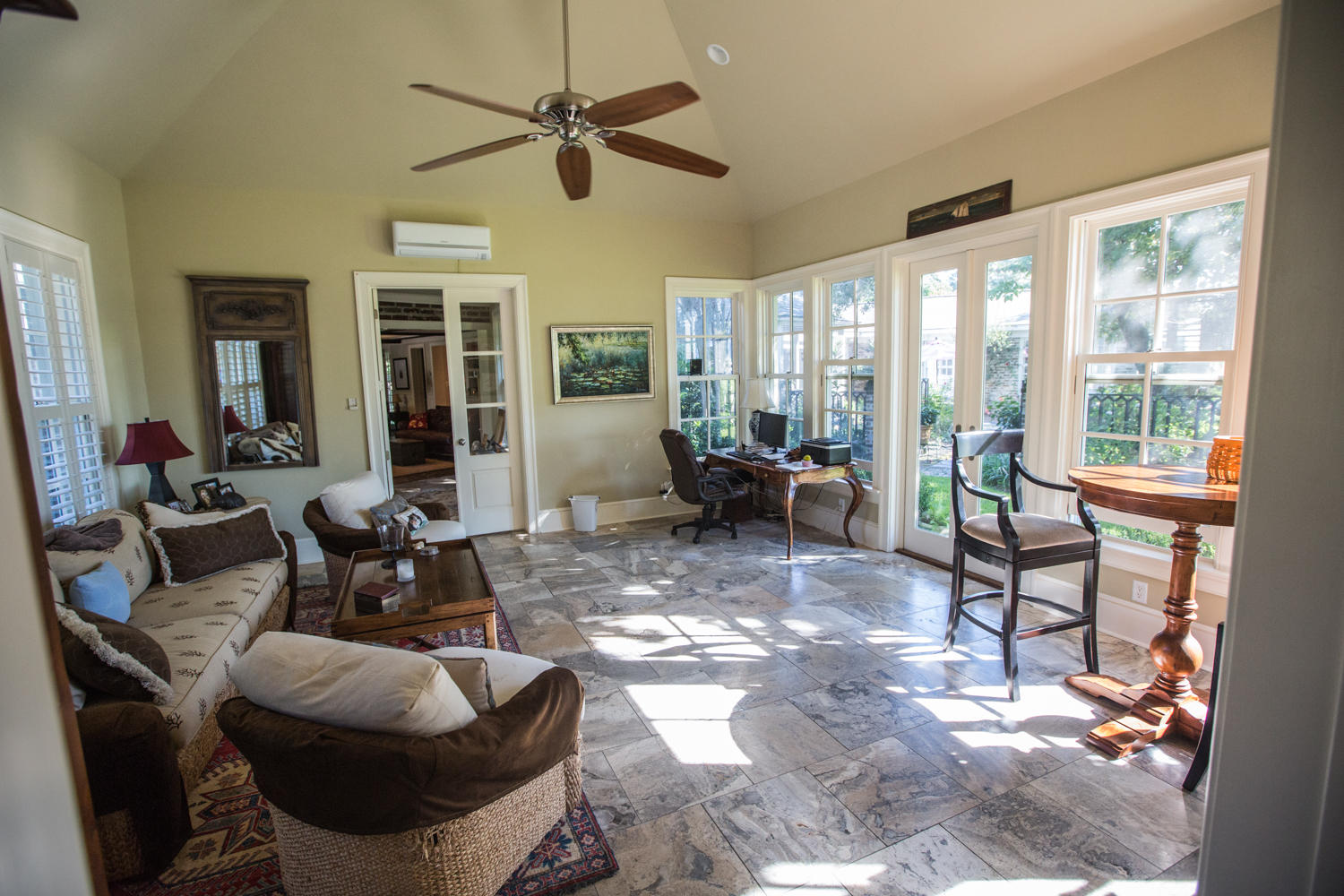 Edgewater Park Homes For Sale - 120 Edgewater, Charleston, SC - 27